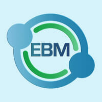 benefits-EBM