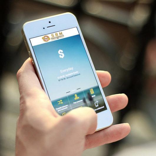 services-app