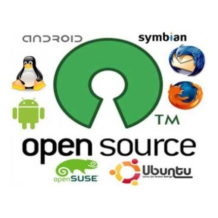 opensource-calidad-600x500